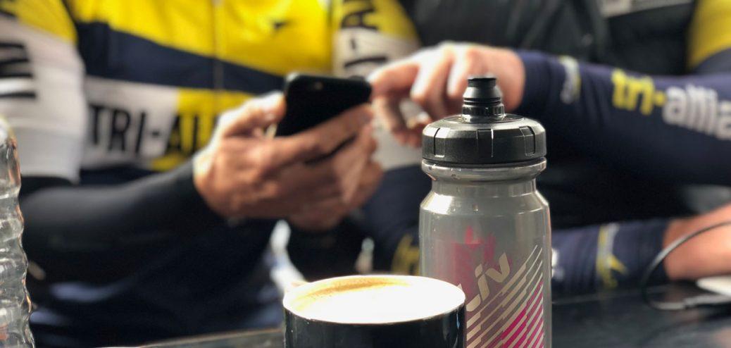 Tri-Alliance-Latte-Ride-Coffee-Time