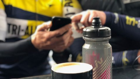 Tri-Alliance-Latte-Ride-Coffee-Time