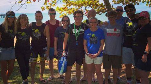 Cairns-Ironman-Tri-Alliance-Athletes