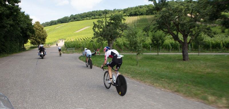Challenge-Heilbronn