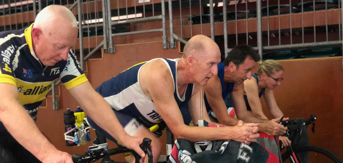 IM-Cairns-Athletes