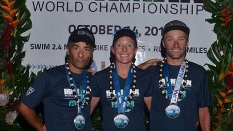 Kona-Finishers