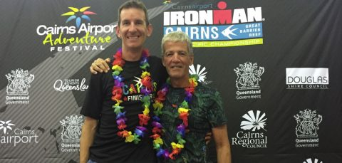 Kona-Qualifiers