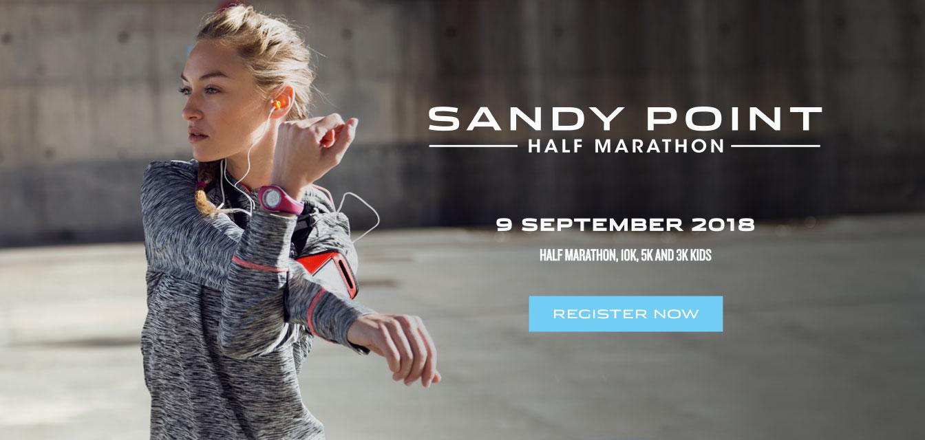 Sandy-Point-Half-Marathon