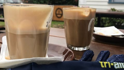 Tri-Alliance-Coffee-Ride