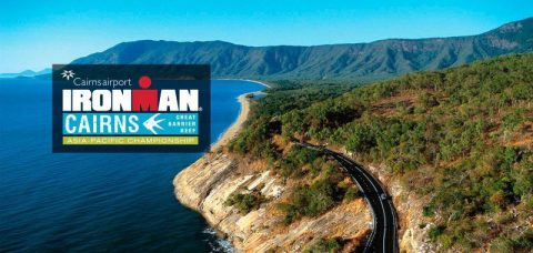 ironman-cairns-champs