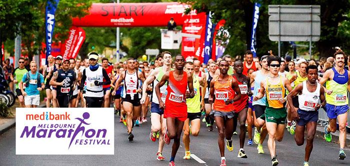 melbourne-marathon-festival-medibank