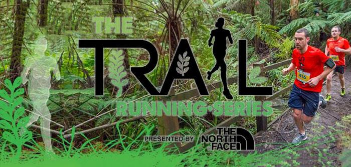 trail-running-series