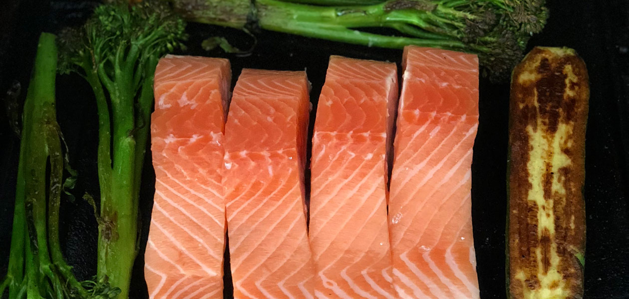 Healthy-Eating-Salmon