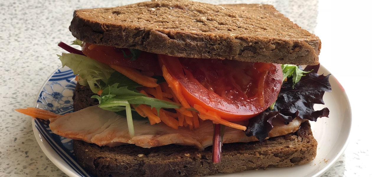 Healthy-Eating-Sandwich