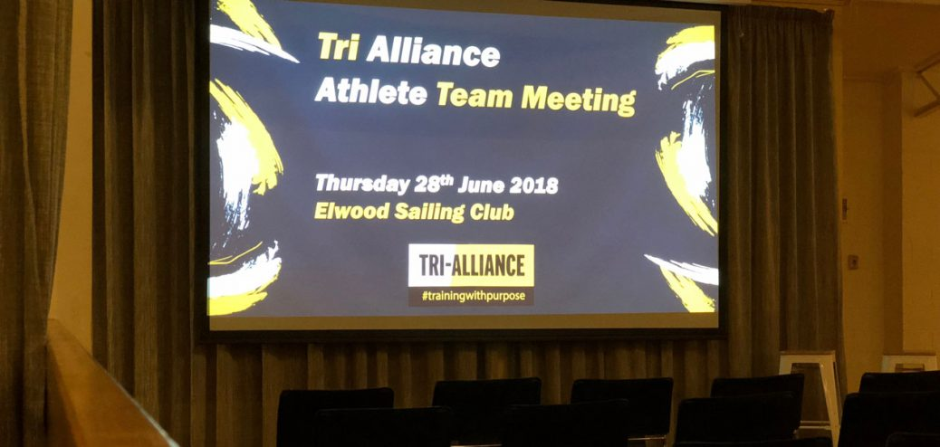 Tri-Alliance-Team-Meeting