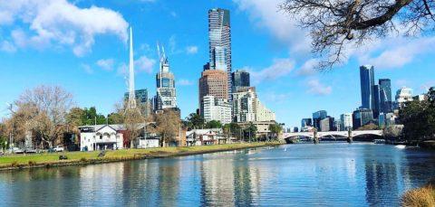 Triathlon-Training-Melbourne