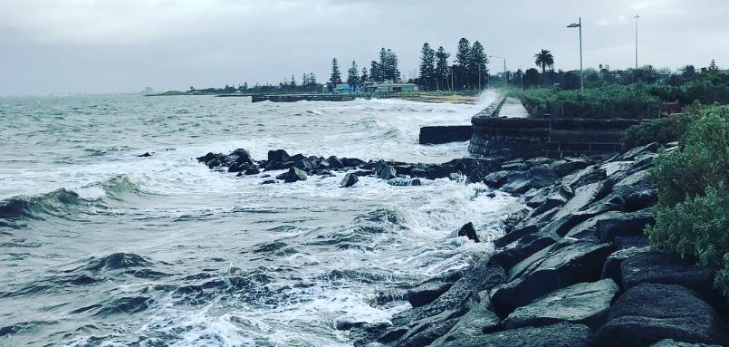 Wet-Weekend-Melbourne