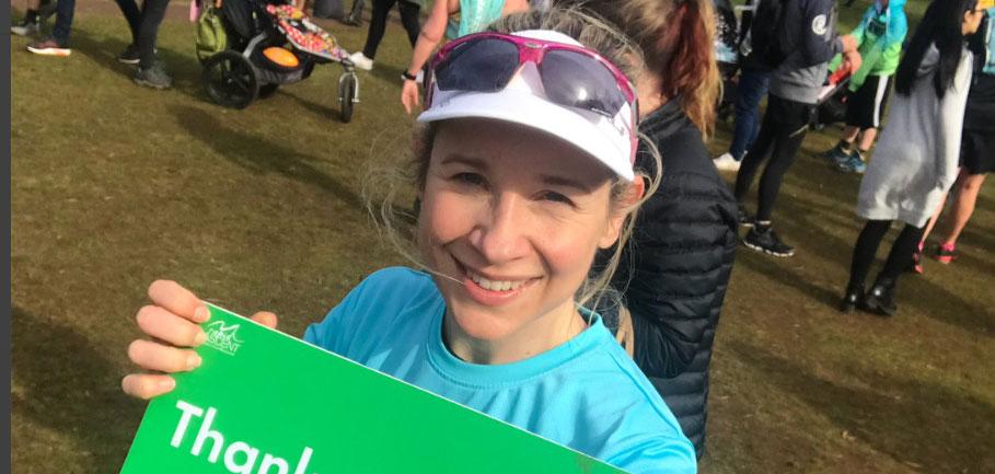 Kristine-Hopkins-Trail-Run