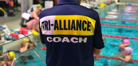 Tri-Alliance-Swim-Session