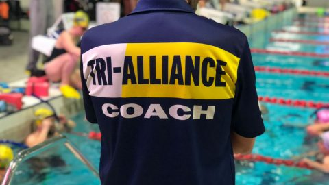 Tri-Alliance-Swim-Session