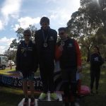 Tri-Vic-Duathlon-Race