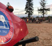 2018 Elwood LSC – Membership Renewals