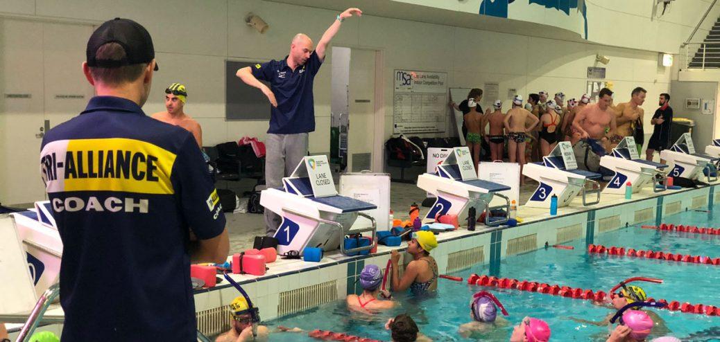 Squad-Swimming-Coaching
