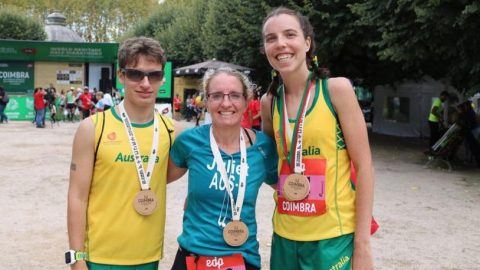 INAS-World-Half-Marathon-Championships2