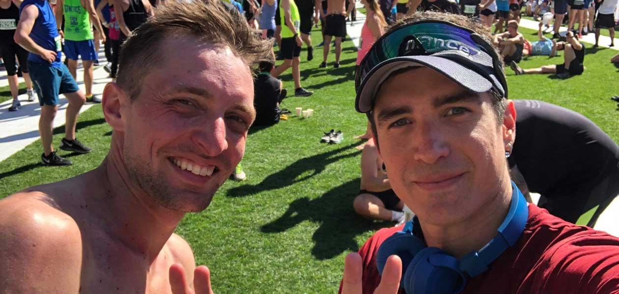 Melbourne-Marathon-Festival1
