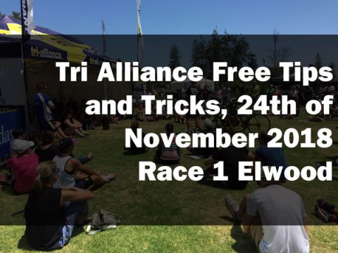 Tri-Alliance-Elwood-Beach-Tips-and-Tricks-2018-19