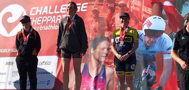 Challenge-Shepparton-Sprint
