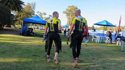 Challenge-Shepparton-Olympic