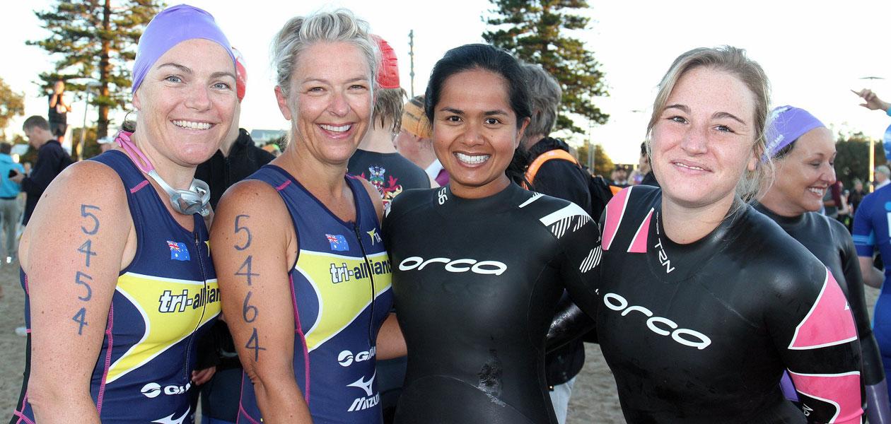 Ladies-of-Triathlon