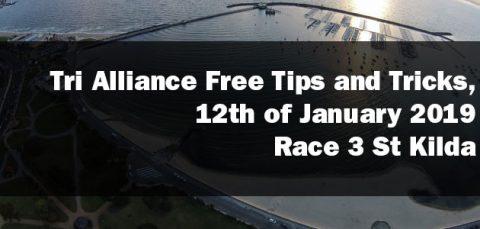 Tri-Alliance-St-Kilda-Race-3-2019-Catani-Gardens