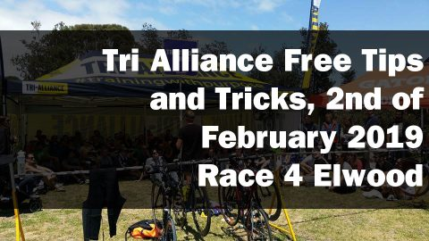 Tri-Alliance-St-Kilda-Race-4-2019-Elwood