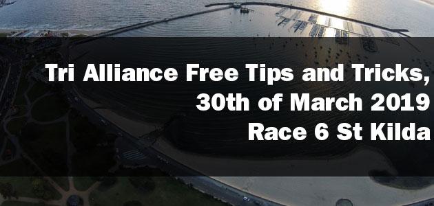 Tri-Alliance-St-Kilda-Race-6-2019-Catani-Gardens