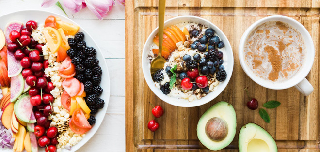 Breakfast-Nutrition