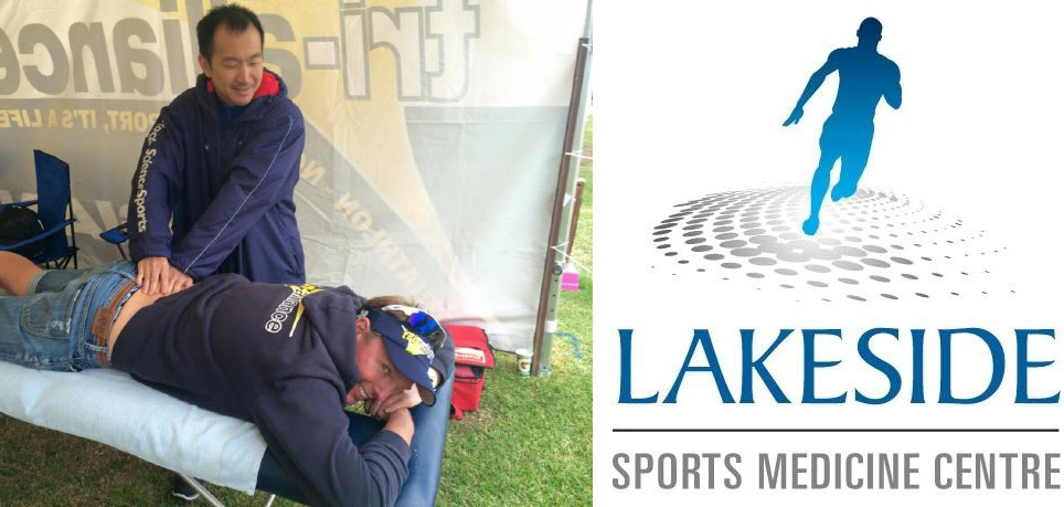 Lakeside Sports Medicine Centre