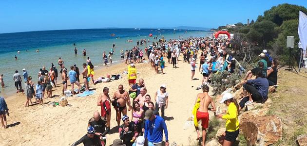 Portsea-Swim-Classic