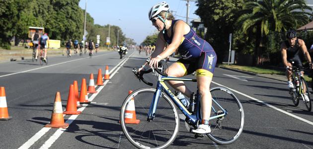 2XU-Race-4-at-Elwood