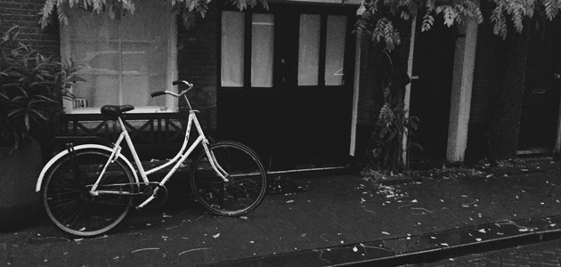 G-Files-Bike