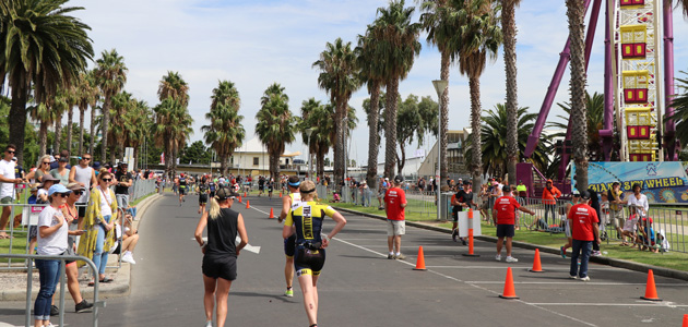 Ironman-Geelong-70.3