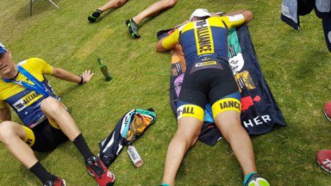Ironman-70.3-Geelong-Aftermath