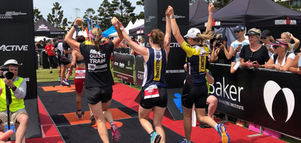 Ironman-70.3-Geelong-Finish-Line-Feels