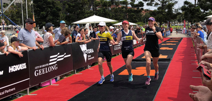 Ironman-70.3-Geelong-Athletes