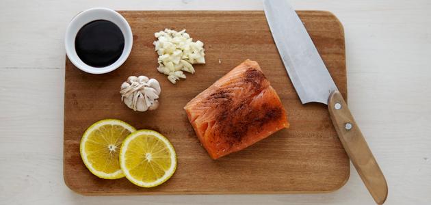 Satay-salmon-(Agto-Nugroho)