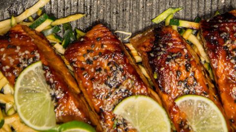 Satay-salmon-(Alice-Pasqual)