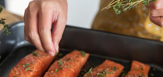 Satay-salmon-(Rawpixel)