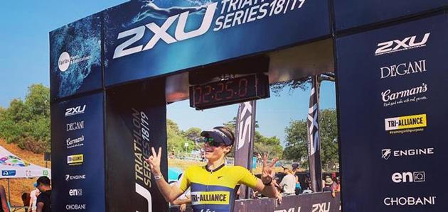 Portarlington-2XU-Race5