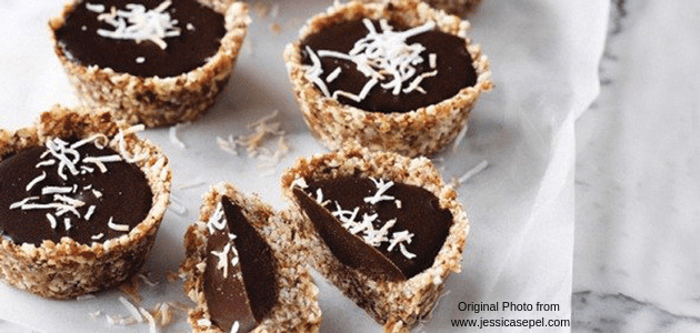 Raw-Almond-Choc-Tart-from-www.jessicasepel