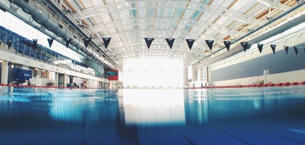 Lap-pool-(Artem-Verbo)