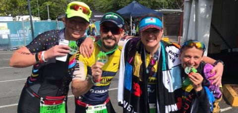 Ironman-70.3-Cairns-Finishers-TA