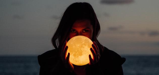 Full-Moon-(Credit-Drew-Tilk)