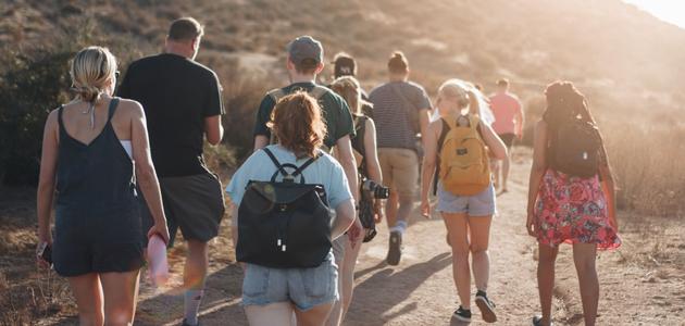 Group-Walking-(Credit-Luke-Porter)
